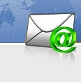 别人发给我的信(或我发给别人的信)很久都收不到,该怎么办?