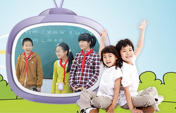 仙居县安州明珠学校