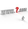 台州受欢迎网站第 一步:提高网页打开速度。