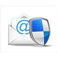 为什么我邮件发送成功了,却在过后收到退信提示我邮件没有发送成功?