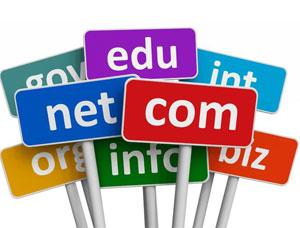 什么是域名?