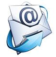 企业邮箱能帮企业带来哪些利益?与免费邮箱有什么区别?