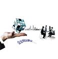 如何建设企业品牌网站