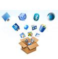 什么是企业邮箱?