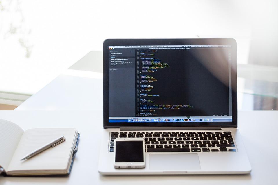 什么是HTML5、3G网站、Wap网站?
