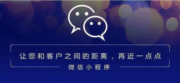 QQ截图20210207202024