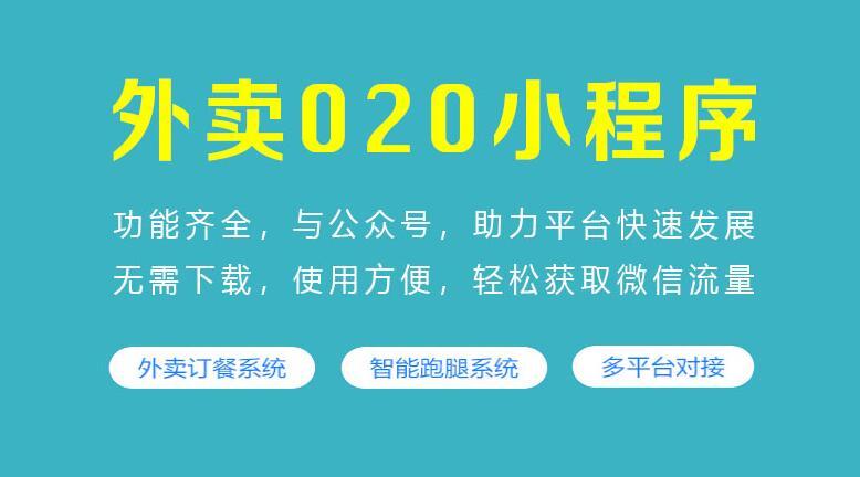 QQ截图20210217142058