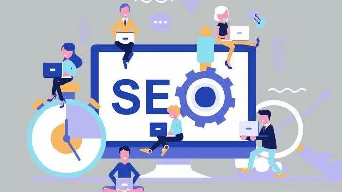 企业网站设计在网站建设中的重要性!
