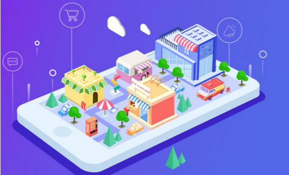 台州网站建设公司网站搭建报价方案明细流程